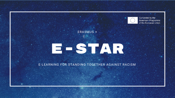 A képhez tartozó alt jellemző üres; banner_web_e-star-1.png a fájlnév